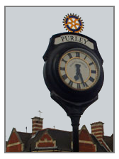 Purley Image (A)