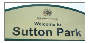 Sutton Image(A)
